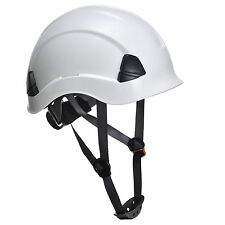 Escalada Casco Casco De Seguridad heightwork Rescate Rapel Petzl estilo Kayak