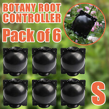 6 pcs Plant Growing Grafting Rooting Devices Box High Pressure Propagation Ball