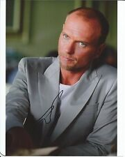 Luke Goss Hand Signed 8x10 Photo Actor Autographed Hellboy W/COA