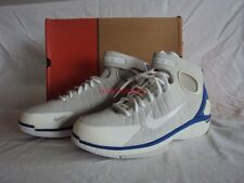 Original NIKE AIR ZOOM HUARACHE 2k4 Kobe FTB Jetstream 10/44 NEUF NEW 308475011