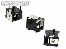 DC Power Port Jack Socket Connector DC054 Packard Bell ALP-ISIS ALP ISIS 2.5mm
