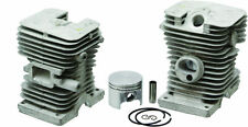 Angebot zum Sonderpreis ! Kolben & Zylinder 37 mm passend für Stihl 017 MS170