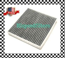 C38173C Carbonized Cabin Air Filter For Escalade Escalade ESV 15-18 US seller