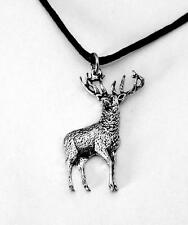 Men's Stone Chains, Necklaces & Pendants