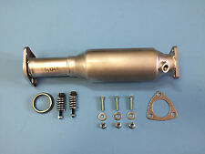 Fits 1997 1999 2000 2001 Honda CR-V 2.0L V4 Catalytic Converter 16048
