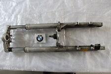 BMW R 1100 Rt Fourche avant avec Té de Fourche Juste #R5550