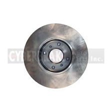 SMD540 REAR Semi-Metallic Brake Pads Fits 99-01 Infiniti G20