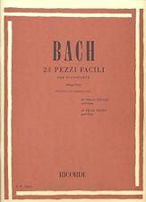 Altri manuali e media di strumenti musicali