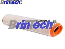 Air Filter Mar|2007 - For BMW X5 - E70 3.0D Turbo Diesel 6 3.0L M57TU2D30 [JA