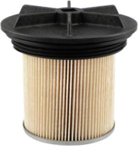 Fuel Filter Baldwin PF7678