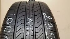 NO SHIPPING , ONLY LOCAL: 1 235 55 17 MICHELIN PRIMACY MXV4 (90% Tread)