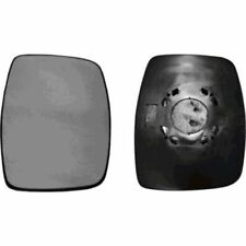 Elektrische Van Außenspiegel & -Zubehör fürs Auto Wezel rechts