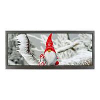 10.3 in HSD103KPW2 A10 Backlight  WLED 1920X720 Resolution IPS LCD Screen