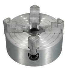 1,8-56mm Mini Metallo Tornio Chuck 4 Jaw Lathe Chuck Tornio Accessory