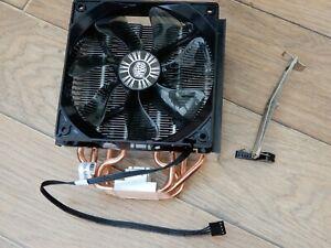Cooler Master Hyper T4 CPU Cooler Heatsink (RR-T4-18PK-R1)