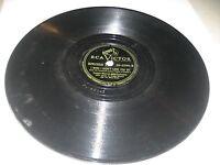 VAUGHN MONROE TALAHASSEE / WISH I DIDN'T LOVE YOU SO 78 RCA Victor 20-2294 1947