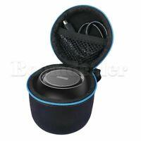 Für Anker SoundCore Mini Bluetooth Speaker EVA Hard Tragetasche Box Tasche Case