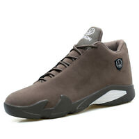 Men Basketball Shoes Running Casual Sports Outdoor Breathable Athletic Sneakers