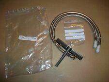 Trumpf Laser Smoke Crossjet   1284989   NEW