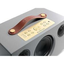 More details for audio pro addon c5 bluetooth multiroom speaker in grey