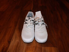 NEW Mens REEBOK Yourflex Train SC White Athletic Running Tennis Shoes 13