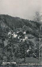 AK aus Waldbach, Steiermark    (D35)