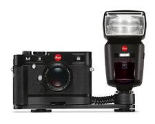 Leica passante per dita taglia L dito loop SIZE S 14646 F MANIGLIA M CL X....