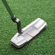 "TaylorMade Golf Oversize OS CB Daytona 12 Blade Putter 34"" - NEW"