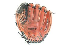 "Rawlings Rpt10 Leather 11 1/2"" Right Hand Thrower Rht Rpt Series Baseball Glove"
