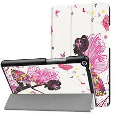 COVER für HUAWEI MediaPad T3 8.0 Zoll + Displaystift Schutzhülle Tasche Case Set