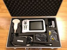 Ultrasound - SonoMaxx 100 Full -digital Ultrasound Diagnostic System