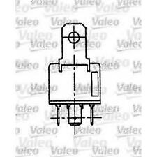 Valeo 643608 Relay main current - Peugeot 404