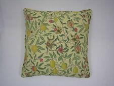 Cuscini multicolore per la decorazione della casa, 100% Cotone
