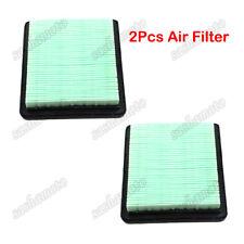 Air Filter For Honda 17211-ZL8-023 GC135 GCV135 GC160 GCV160 GC190 GCV190 GX100