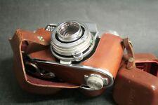 Kodak Kamera Retina Reflex -R27