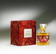 Dehan Oudh Bil Ward Al Taifi By Surrati Perfumes / Concentrated Perfume Oil 3ml