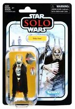 STAR WARS VINTAGE: WAVE 2: ENFYS NEST (from SOLO MOVIE) VC125