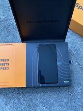 One Plus 6T  McLaren- 256GB -  (10GB RAM) Mint Condition