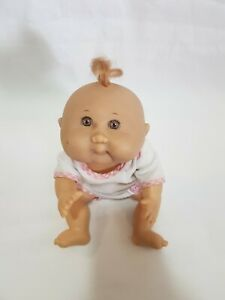 Cabbage Patch Baby Doll