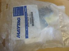 R0000242 / Wp12544001 Maytag / Amana / Jenn-Air Refrigerator Water Valve Oem