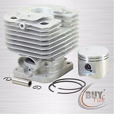 41280201211 42mm Zylinderset Kolben für STIHL FS450 Rasenmäher Motorsense Ersatz