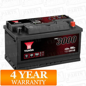 Batteries For Porsche Boxster Spyder For Sale Ebay