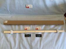 Oce 9400 9600 WIDE FORMAT Drum Cleaning Blade 2912651 TDS400 TDS450 TDS600 TDS70