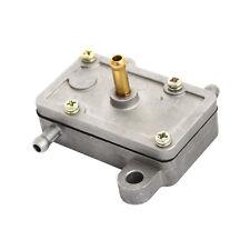 Fuel Pump For Rotax Max Kart Carburettor Mikuni Fuel Pump Gasket Repair