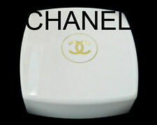 100%AUTHENTIC HUGE RARE CHANEL No5 LUXURY PARFUMED BATH TALC POWDER DISCONTINUED