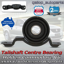 Tailshaft Centre Carrier Bearing for Holden Commodore V6 VX VY VZ Wagon + Ute