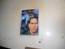 "DVD--Stephan Kings ""STARK""--Timothy Hutton--NEU/OVP"