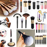 Cosmetic Make up Brush Concealer Face Powder Blush Brush Foundation Brushes Tool