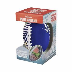 Waboba Water Football, Assorted Colors
