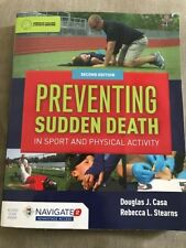 Preventing Sudden Death in Sports and Physical Activity, ISBN 9781284077360